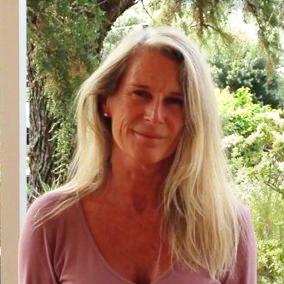 Annett Mottlau